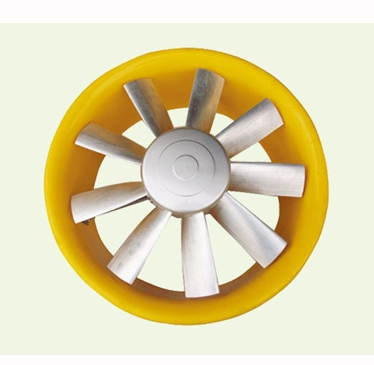 HK-JN金属节能压风机