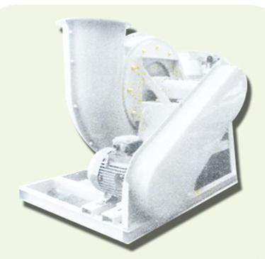 亚博体育亚博官网玻璃钢风机价格