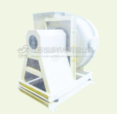 玻璃钢风机生产厂家