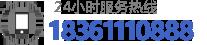 江苏yabo体育下载机电有限公司